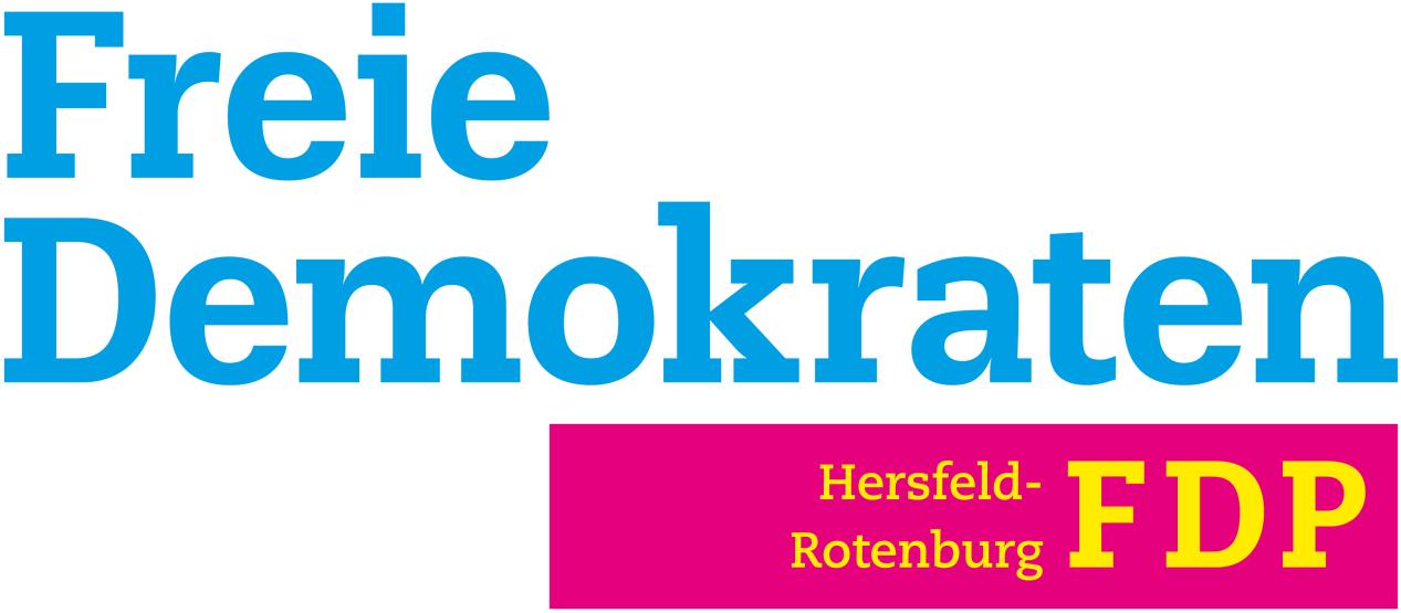 FDP Hersfeld-Rotenburg