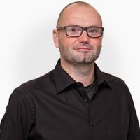 Sven Weyh