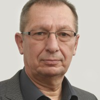 Anton Kolep