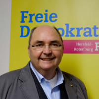 Aribert Kirch