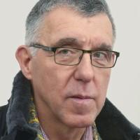Erhard Kümpel