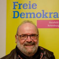 Erich Keim