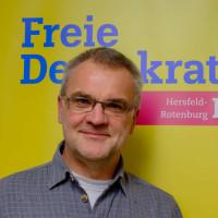 Leonhard Häde