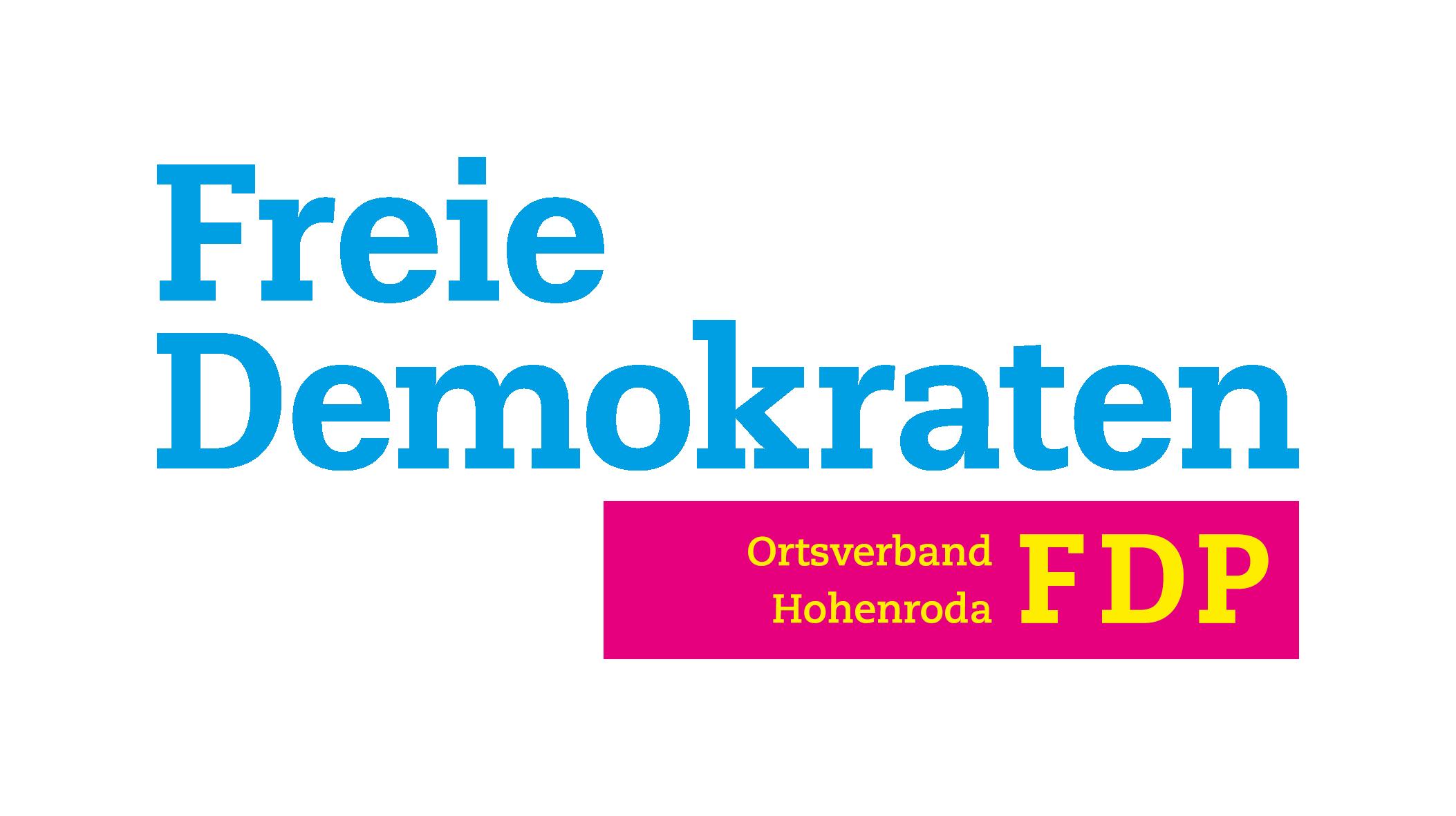 Hohenroda