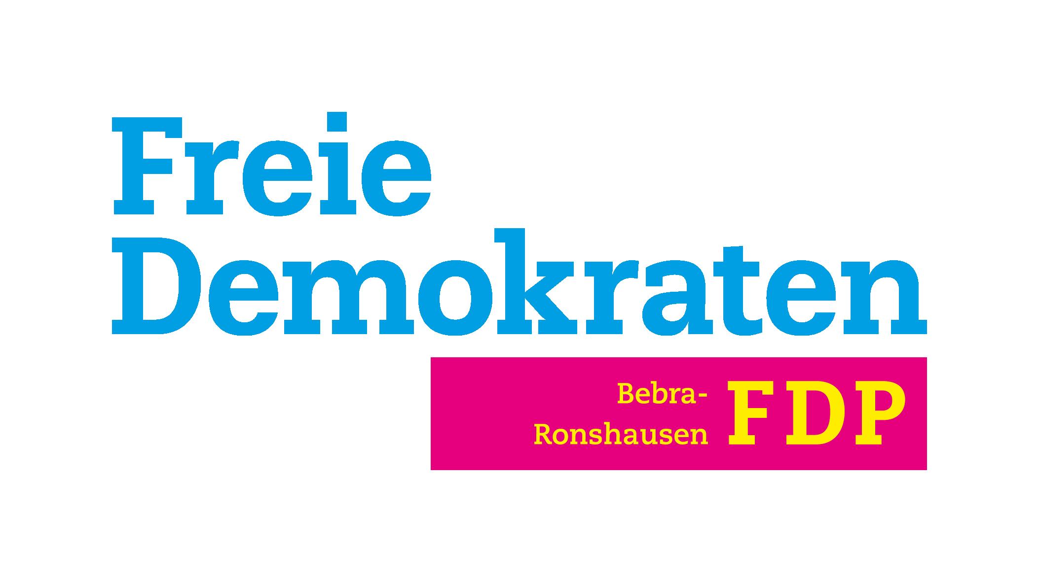 Bebra-Ronshausen